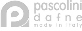 dafne-pascolini-udine