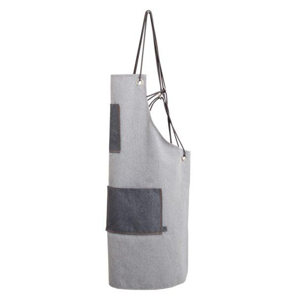 linea-special- coloniale-grigio-chiaro-contrasto