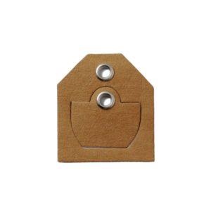 etichetta-con-anello-borsetta-cod-BVJ-AV