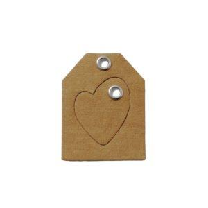 etichetta-con-anello-cuore-cod-CVJS-AV