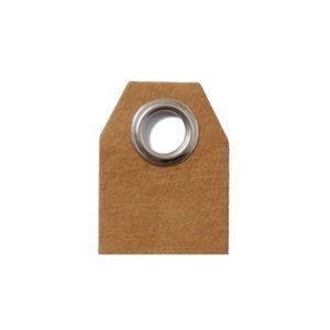 etichetta-con-anello-semplice-cod-LVJS-AV