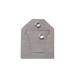 etichetta-con-anello-vaso-cod-VVJ-GR