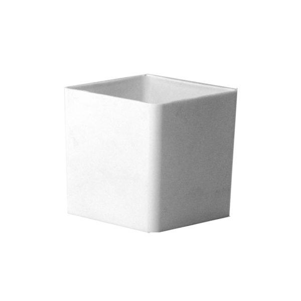 linea-cubo-cod-w