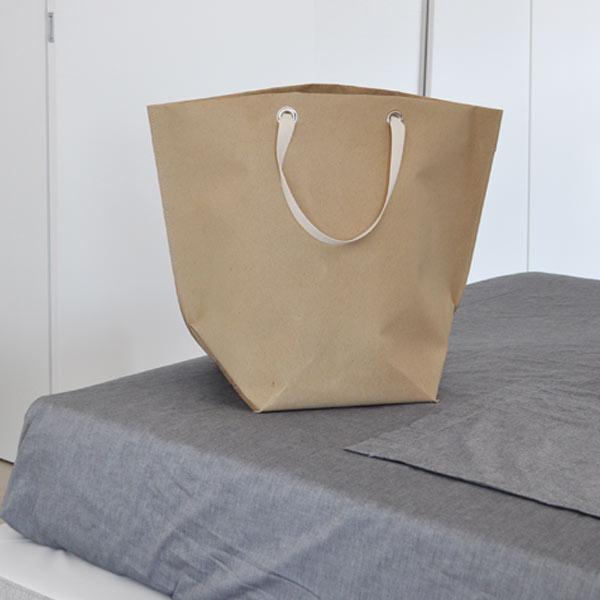 borse-in-fibra-di-cellulosa-italia-online-shopping