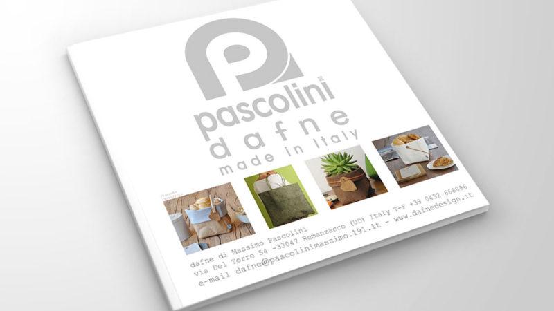 collezione-autunno-inverno-2018-2019-dafne-pascolini-udine-web