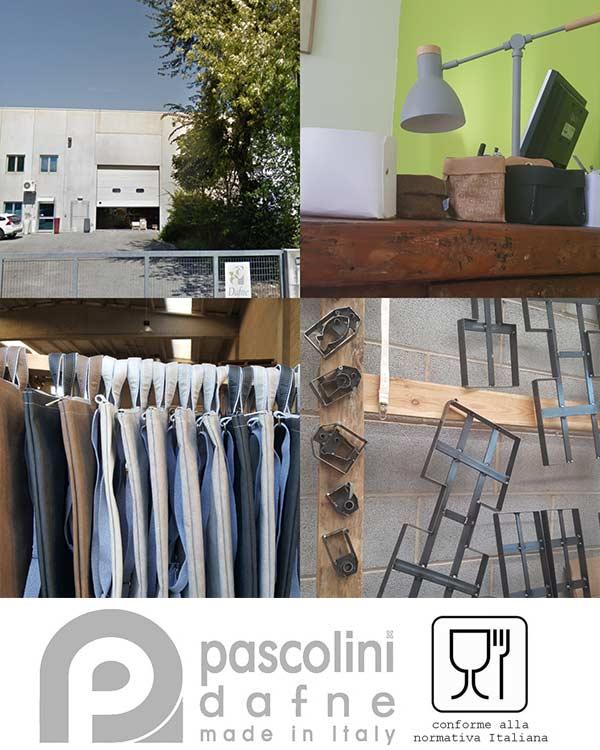 dafne-di-massimo-pascolini-azienda-leader-prodotti-in-fibra-di-cellulosa-udine-made-in-italy