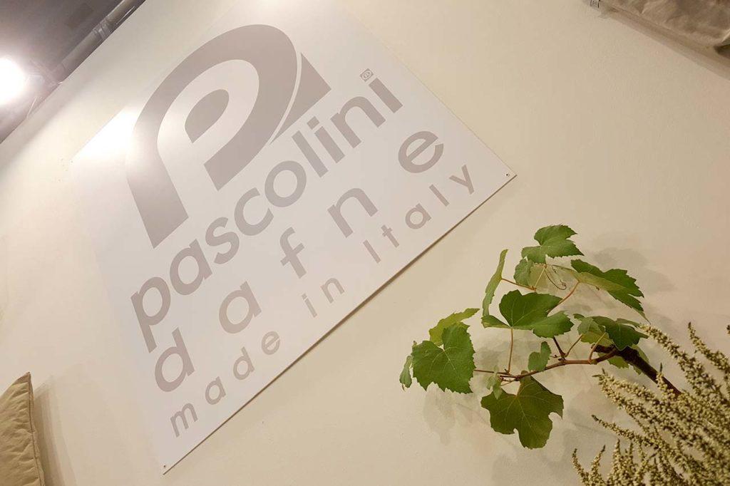 homi-dafne-pascolini-settembre-2018-udine