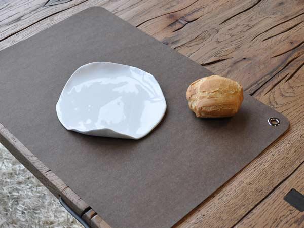 tovaglietta-ristorante-in-fibra-di-cellulosa-migliore-prezzo