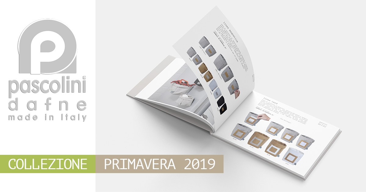 Collezione-Primavera-2019-Borse-Fibra-di-Cellulosa-Udine-Dafne-Pascolini
