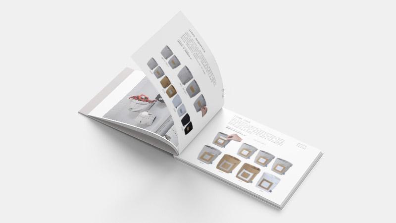 catalogo-dafne-pascolini-prodotti-fibra-di-cellulosa-udine-italia