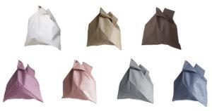 linen teflon bag 2