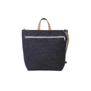LINEA-CITY-BAG-CTB-PB