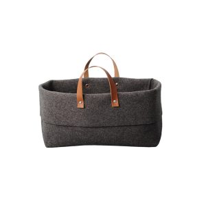 LINEA HAPPY-BAG